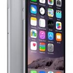 iPhone от Apple: первое поколение
