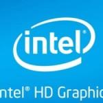 На памяти Intel 3D XPoint будут выпущены SSD и модули DDR4