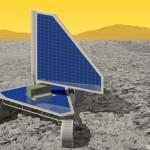 НАСА начинает разработку сверхвысокотемпературной электроники, способной функционировать на поверхно...