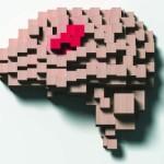 Новый тип сканирования головного мозга позволяет в буквальном смысле увидеть боль и некоторые другие...