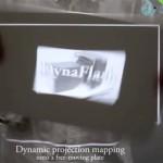 DynaFlash - проектор, способный работать со скоростью 1000 кадров в секунду