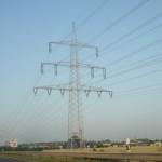 Японцы добились успеха в передаче энергии по сверхпроводящему кабелю на большие расстояния