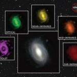 Ученые-астрономы измерили темпы медленного угасания Вселенной
