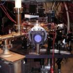 Разработана новая лазерная технология, позволяющая охлаждать до сверхнизкой температуры не только ат...
