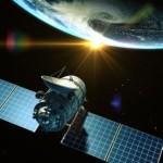 Samsung включается в гонку по созданию спутниковой сети глобального доступа в Интернет