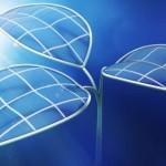 Установлен новый рекорд эффективности процесса искусственного фотосинтеза