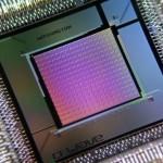 Компания D-Wave подтверждает кардинальное повышение вычислительной мощности нового квантового компью...