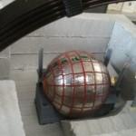 Ученые создали искусственную червоточину, позволяющую телепортировать магнитное поле