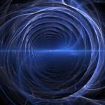 Стивен Хокинг допускает возможность побега из тюрьмы черной дыры