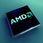 AMD обещает оставить сильное впечатление от Radeon R9 Nano