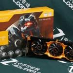 Неожиданный обзор Radeon R9 370X
