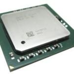 Hyper-Threading наоборот может использоваться процессорами Intel Skylake