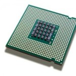 В одноядерном режиме Core i7-6700K разогнался почти до 7 ГГц