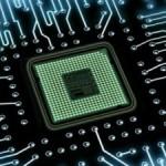 Серийный Core i7-6700K занял второе место в Cinebench R15