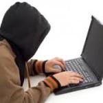DDoS-атаки на гейм-сервер: DDoS-GUARD успешно отфильтровала ряд атак в 220 Gbps