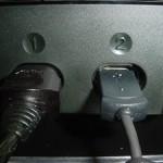 Свежие версии USB можно будет узнать по особым логотипам