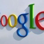 Google обеспечит высокоскоростным интернетом весь Цейлон