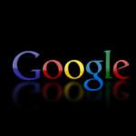 Google повременит с выпуском модульного Android-смартфона Project Ara в Пуэрто-Рико