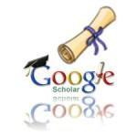 Google для бизнеса: рекламируем бесплатно