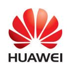 Фото фаблета Huawei, намеченного к анонсу на IFA 2015