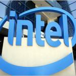 Больше информации об архитектуре Intel Skylake