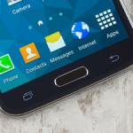 Характеристики смартфонов Samsung Galaxy Mega On и Grand On попали в Сеть