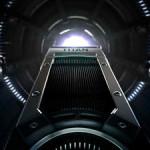 GeForce GTX 950 уже можно изучить со всех сторон