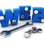 Особенности работы Web инженера