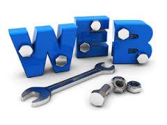 Web инженер