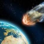 Американский стартап собирается добывать на астероидах стройматериалы для космических колоний