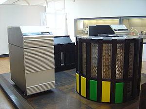 экзафлопный суперкомпьютер