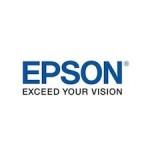 Epson представила пару 3LCD-проекторов из серии Home Cinema