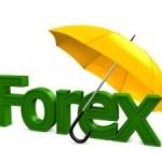 Преимущества торговли на рынке Форекс