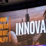 Intel обещает сосредоточиться на игровом сегменте и разгоне