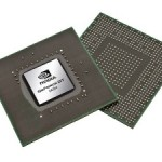Британский энтузиаст обновил три рекорда при помощи GeForce GTX 980 Ti