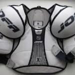 Лучшие хоккейные товары от Интернет-магазина ULTRAICE