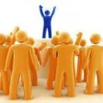 Реально ли подыскать сегодня рабочую идею для бизнеса?