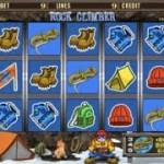 Какой игровой автомат в казино вулкан наиболее прибыльный