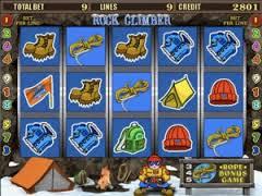 игровой автомат в казино вулкан