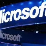 Microsoft и HTC избавляются от части предприятий по выпуску смартфонов