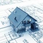 Выбор недвижимости по выгодной цене