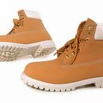 Выбираем удобную женскую обувь для зимы