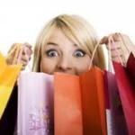 С приложением «Купи батон!» вы ничего не забудете из покупок