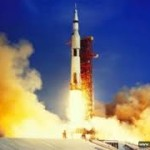В США предложили снизить стоимость полета на Луну в 10 раз