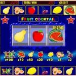 Наиболее популярные игровые автоматы в онлайн казино lavaigrovyeavtomaty.com