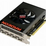 Событие недели ― AMD представила Radeon R9 Nano