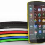 Испытания модульного смартфона Google отложены до следующего года