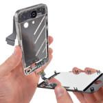 Качественно и быстро стекло на iPhone вам заменят только в сервисном центре WeFixIt