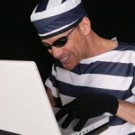 Киберпреступники похитили отпечатки пальцев 5,6 млн американских госслужащих