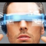 В Москве пройдёт выставка Wearable Tech 2015, посвящённая носимым технологиям